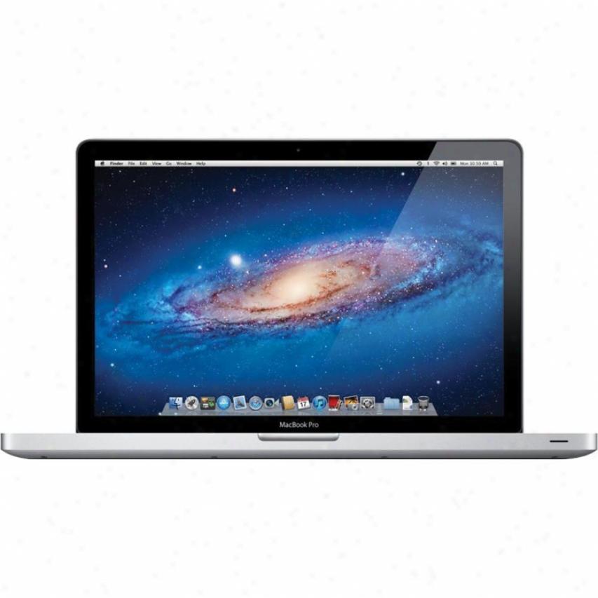 "Apple Td9169am 2.8ghz 13"" Macboom Pro"