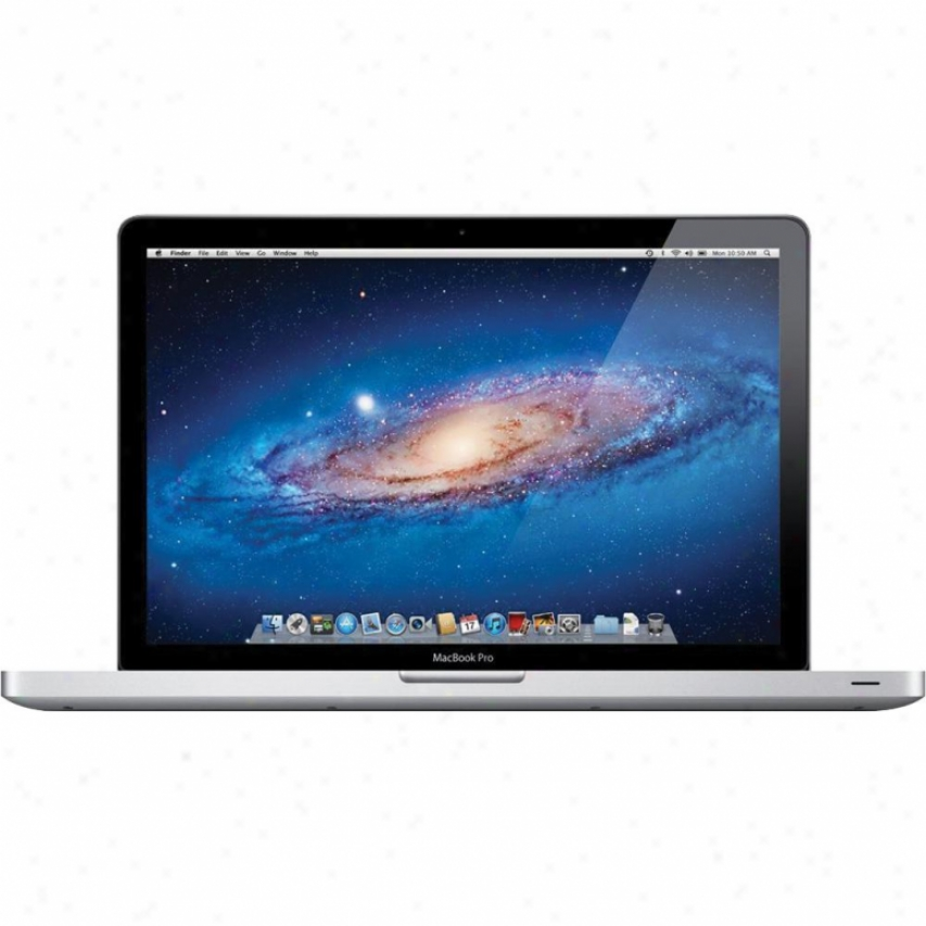 "Apple Td9532ag 2.8ghz 13"" Macbook Pro"