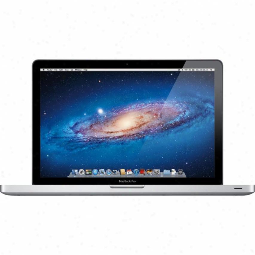 "Apple Td9596ag 2.5ghz 15"" Macbook Pro"