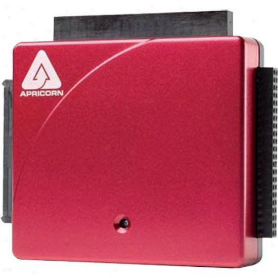 Apricorn Adw-usb-kit Drivewire Universal Drive Adapter