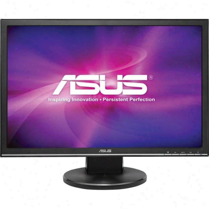 """Asus 22"""" Led Monitor Taa"""
