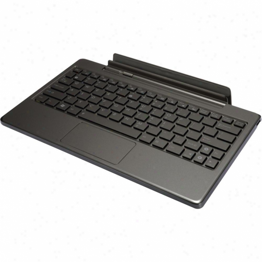 Asus Eee Pad Transformer Docking Station - Tf101dock