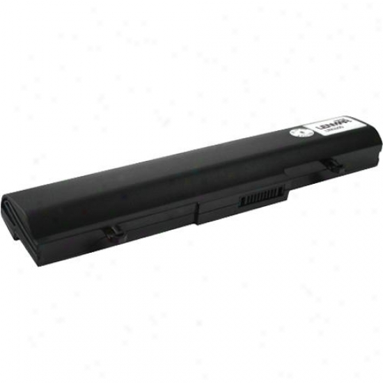 Asus Eee Pc Re-establishment Battery Lbz355as