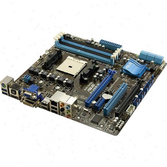 Asus F1a55-m/csm Mltherboard