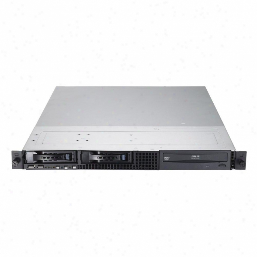 Asus Rs300-e6-ps2 Barebone Server