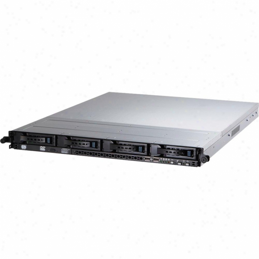 Asus Rs700-e6-ers Server