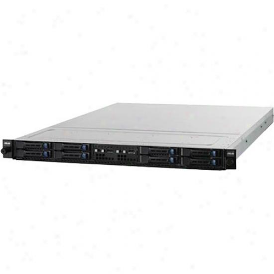 Asus Rs702d-e6/ps8 Server Board