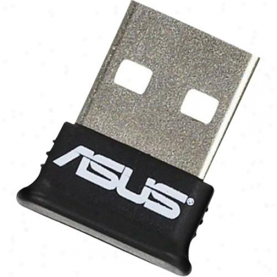 Asus Usb-bt211 Usb Mini Bluetooth Adapter
