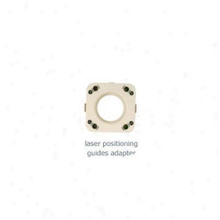 Avermedia Light Module W/laser Pointer