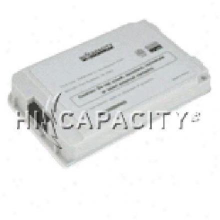 Battery Biz Apple Ibook Laptop Battery