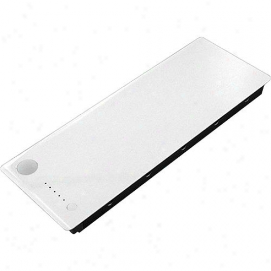 Battery Biz Apppe Macbook Laptop Battery