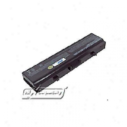 Battery Biz Dell Insprion Laptop Battery