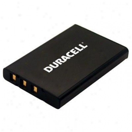Battery Biz Duracell Gateway Battery