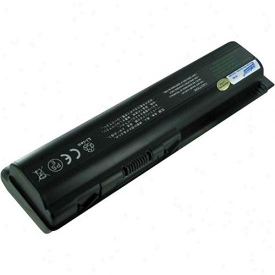 Battery Biz Hp Compaq Laptop Battery