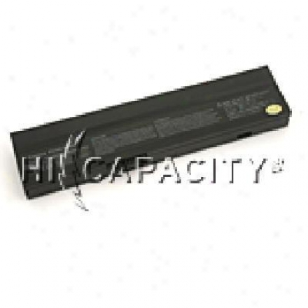 Battery Biz Laptop Battery For Sony Vaio