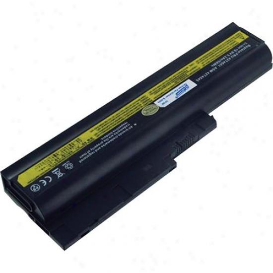 Battery Biz Lenovo Thinkpad Battery