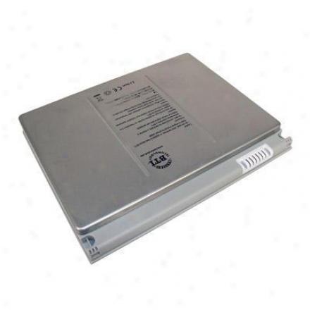 Battery Technologies 11.1v, 5000mah