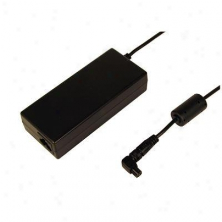 Battery Technologies 19v/90w Ac Adapter W/ C111 Tip