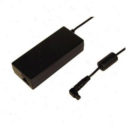 Battrry Technologies 19v/90w Ac Adapter W/c105