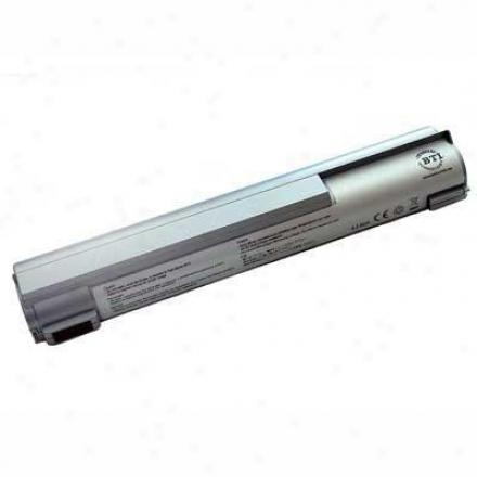 Battery Technologies 7.4v, 7200mah