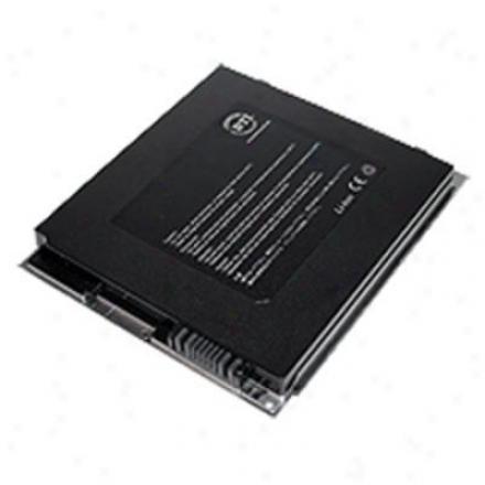 Battery Technologies Compaq Ezbook 700v