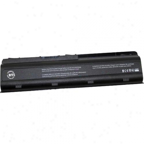 Battery Technologies Compaq Presario Battery