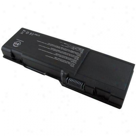 Battery Technologies Dell Inspiron Battery