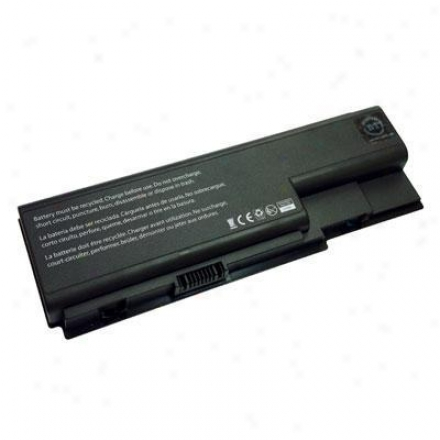 Battery Technologies Gqteway 2000 Battery