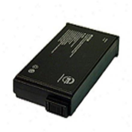 Battery Technologies Hp Nx5000 14.8v