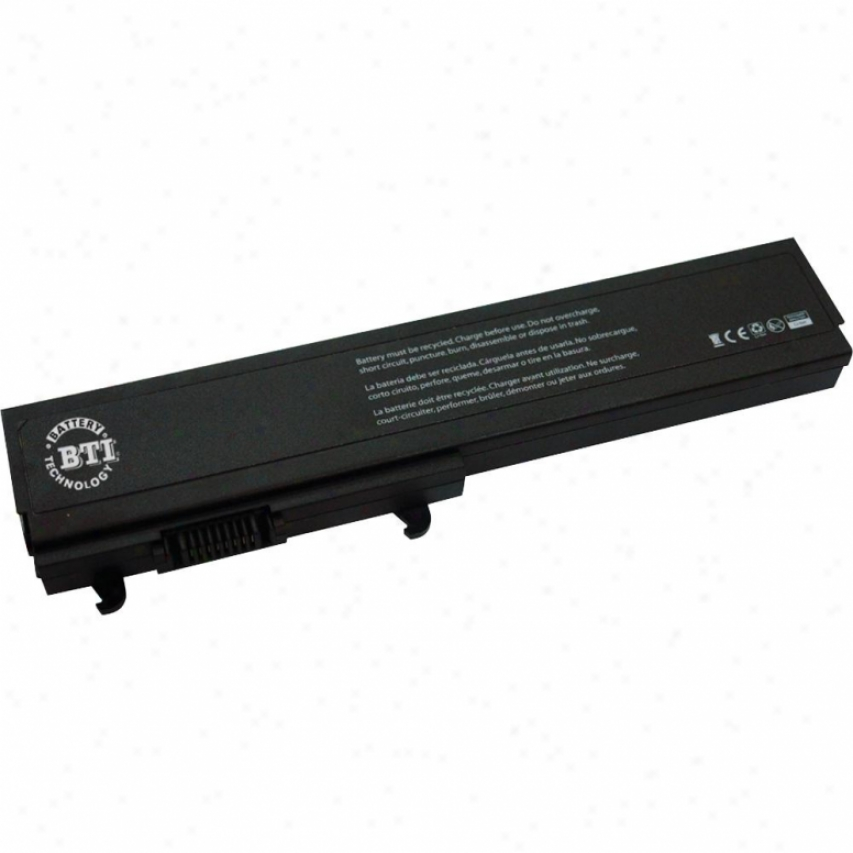 BatteryT echnologies Hp Pavilion Laptop Battery