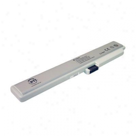Battery Technologies Ibook Lilon 14.8v Battery