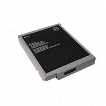 Battery Technologies Inspiron 1100 Series