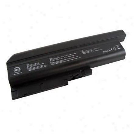 Battery Technologies Liion 11.1v 7800mah For Lenovo