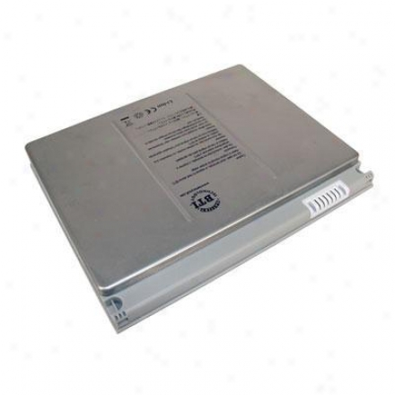 Battery Technologies Macbook Pro 11.1v, 5000mah