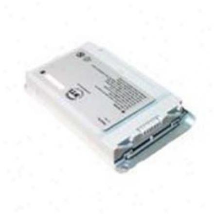 Battery Technologies Powerbook Lilon 11.1 V Battery
