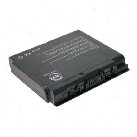Battery Technoologies Satellite 1130 Series