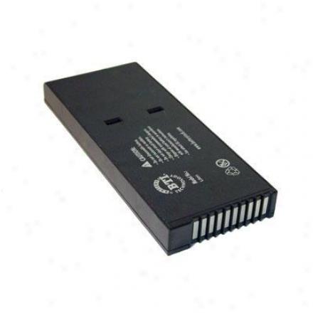 Battery Technologies Satellite 1400,1800series