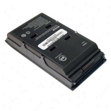 Battery Technologie sSatellite 5005 Series Nimh