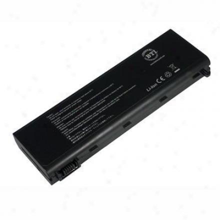 Battery Technologies Satellite L10, L15 Series