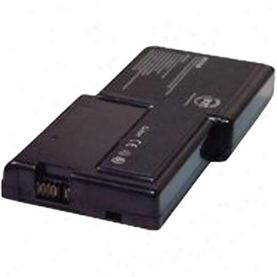 Battery Technologies Thinkpad Li-ion 11.1v Battery
