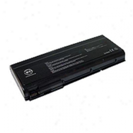 Battery Technologies Thinkpad Li-ion11.1v Battery
