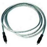 Belkin F3n402 6-foot Ieee 1394 Firewire Cable