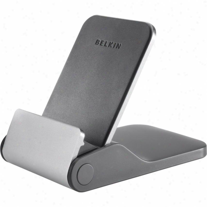 Belkin Flipblade Toward Ipad - F5l080tt