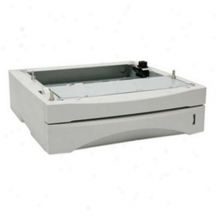Brother 250-sheet Lower Paper Tray