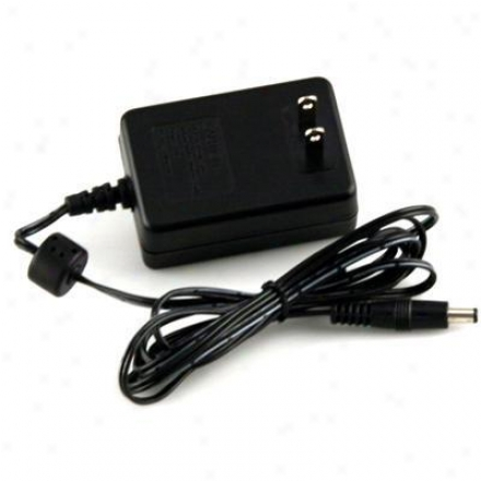 Brother Power Adapter For P-touchh