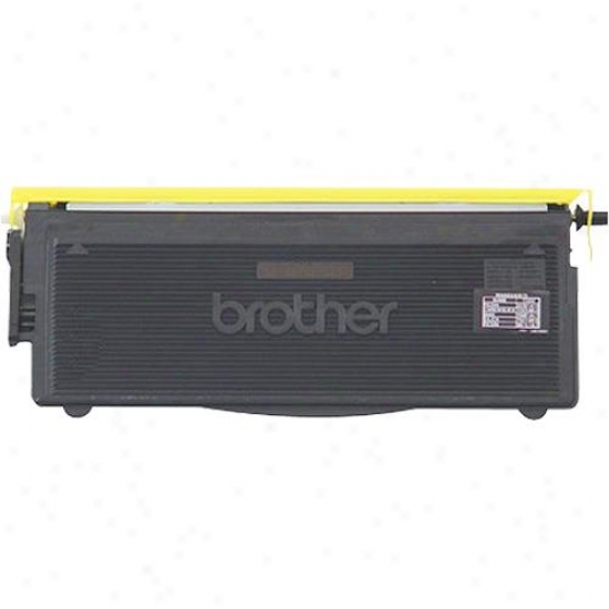 Brother Tn570 High Yield Replacement Toner Cartridge