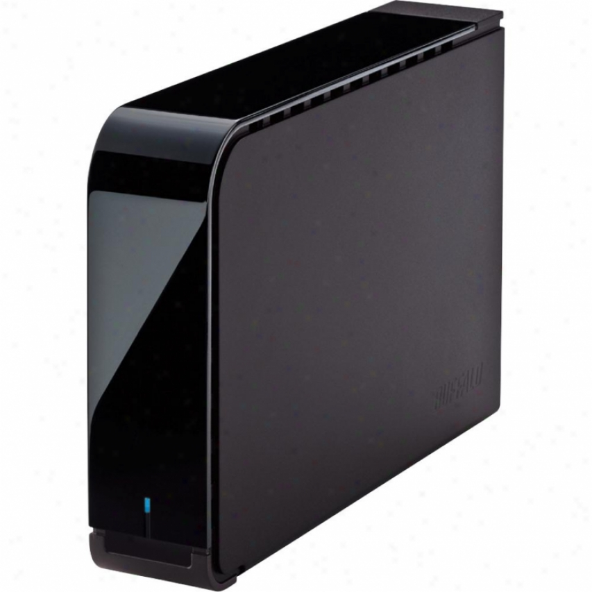 Buffako Technology Drivestation Axis 3.0tb Usb