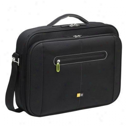 "Case Logic 15-16"" Laptop Case"