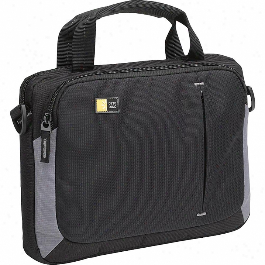 "Case Logic Vna-210 10.2"" Netbook Attache"