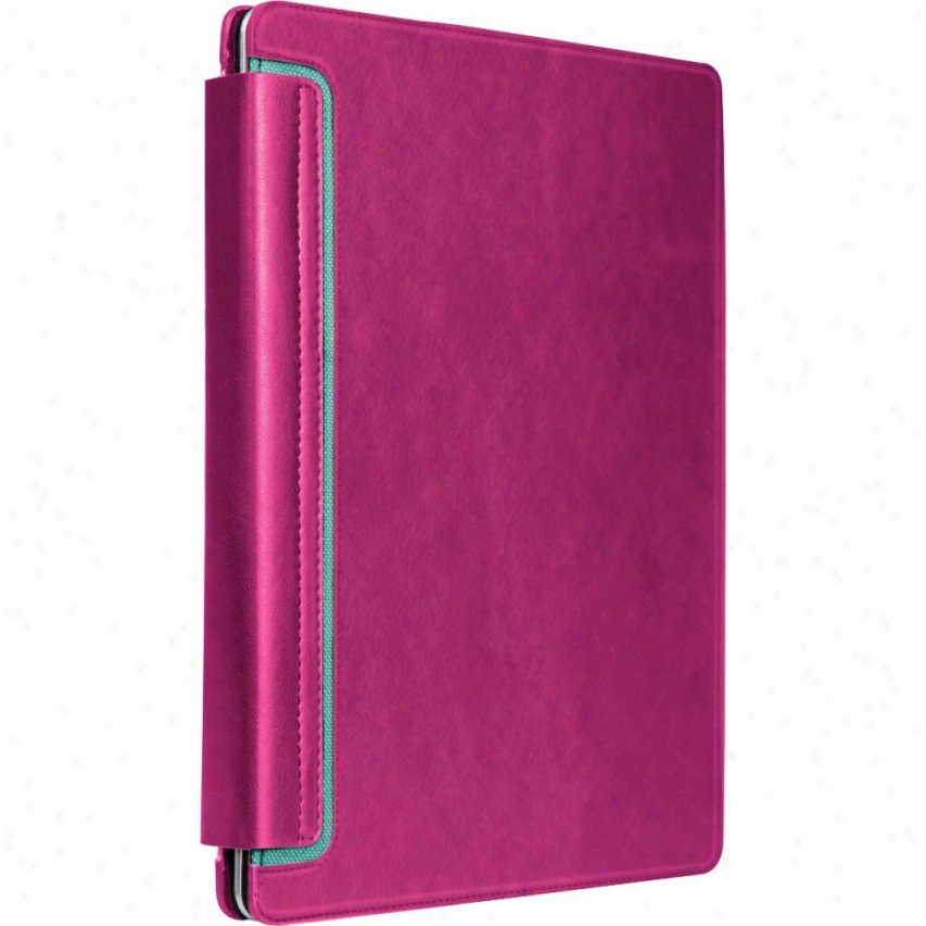 Casemate New Ipad 3 Venture Female Color 1 Cm0202426